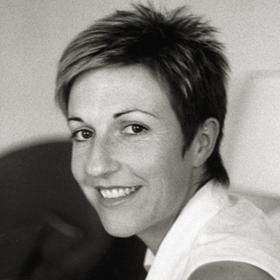Cécile Beauvoir Arléa