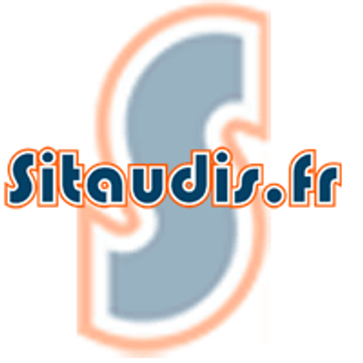 le logo du journal